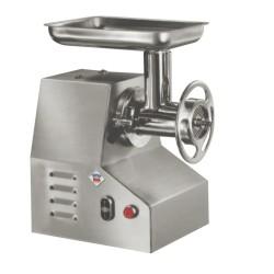 Maszynka do mielenia mięsa TS 22D 400V RM GASTRO