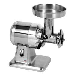 Maszynka do mielenia mięsa TS 12D / 230V RM GASTRO