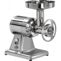 Maszynka do mielenia mięsa TE 22D RM 400V