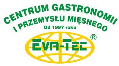 Centrum Gastronomii i Przemysłu Mięsnego EVA-TEC