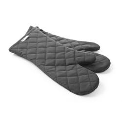Rękawice ochronne - 43 cm - HENDI