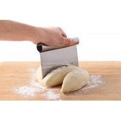 Nóż do ciasta  - HENDi