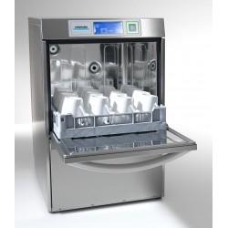 Zmywarka do szkła, naczyń - UC - XL