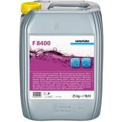 Płyn myjący do zmywarek F8400 poj. 25 kg WINTERHALTER
