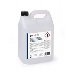 Płyn nabłyszczający do zmywarek - HENDI 5 L