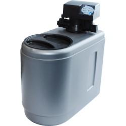 Zmiekczacz półautomatyczny REDFOX - J-8
