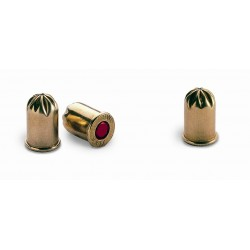 Naboje kaliber 9 mm