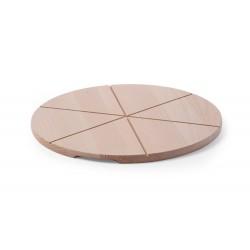Deska pod pizzę