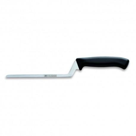 Nóż do krojenia serów miękkich DICK