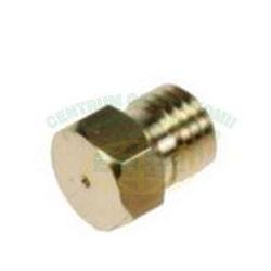 DYSZA - 65.JDCG 20/20 2,20 MM 9 kW BP GZ-50, G20 - KROMET