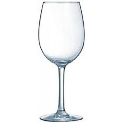 Kieliszek do wina VINA 480ml [kpl 6 szt.]