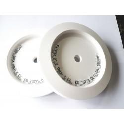 Tarcze szlifierskie do maszyny ostrzącej DICK SM-110/111