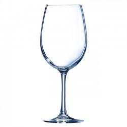 LINIA CABERNET - Kieliszek do wina 350ml