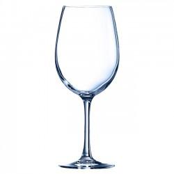 LINIA CABERNET - Kieliszek do wina 250ml