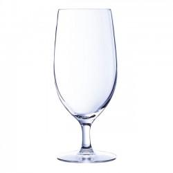 LINIA CABERNET - Pokal do wody 470ml [kpl 6 szt.]