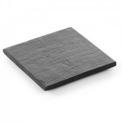 Płyta łupkowa - podstawka 100x100