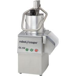 Szatkownica do warzyw ROBOT COUPE CL 52 - 400V 2 prędkości