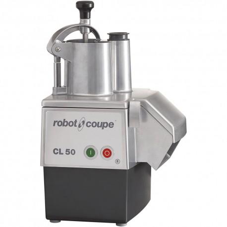 Szatkownica do warzyw ROBOT COUPE CL 50 400 V