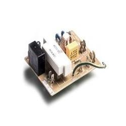 Płytka PCB