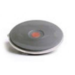 Grzałka termoobiegu 3300 W
