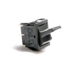 Włącznik silnika pulsacyjny