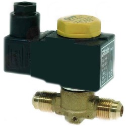 Elektromagnes KP37