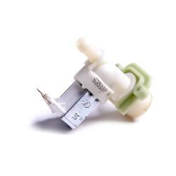 Elektrozawór - wersja chłodzona powietrzem