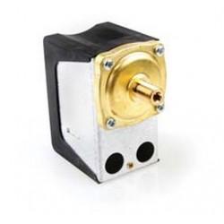 Czujnik ciśnienia P302/6 3-POLES 30 A max 85 ST.C