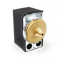 Czujnik ciśnienia PARKER max 85 ST. C
