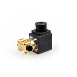 Elektromagnes 2-drożny LUCIFER 7121ZBG1LV00 240V 50Hz max 10 bar cewka 483510 9W