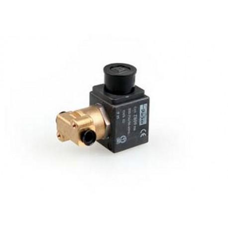 Elektromagnes 2-drożny PARKER VE1402IR 230V 50/60Hz max 10 bar cewka ZB09 9W