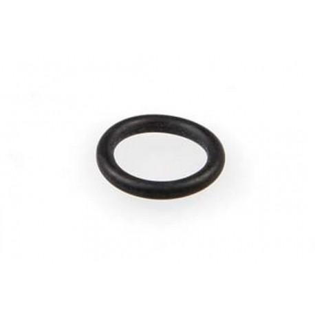 O-ring 02037 EPDM