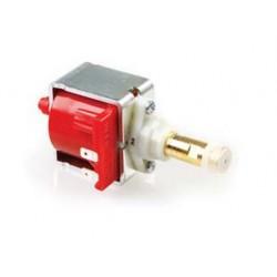 Pompa wibracyjna EX5 48W 230V 50Hz