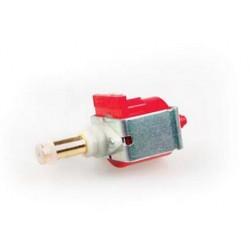 Pompa wibracyjna EX5 48W 230V 50Hz max 15 bar , max temp. wody 20st. C