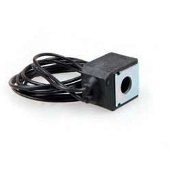 Cewka PARKER YB09 220 / 230V 9W 50/60 Hz