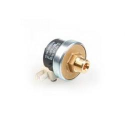 Czujnik ciśnienia XP 110 125/250V 15A 0,5-1,2 BAR 1