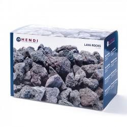 Kamień lawowy 9 kg