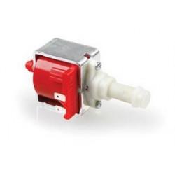 Pompa wibracyjna EP5 48W 230V 50Hz max 15 bar , max temp. wody 20st. C