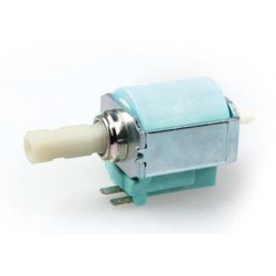 Pompa wibracyjna INVENSYS/ARS 65w 230v 50Hz