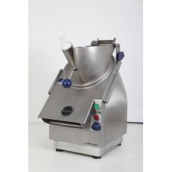 Szatkownica do warzyw MA-GA MKJ 250.2 Płynna regulacja obrotów