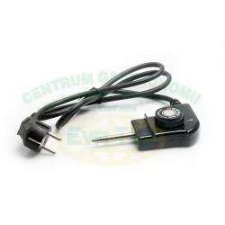 Termostat - multipatelnia elektryczna 239599