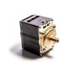 Presostat 0,5 - 1,4 Bar 20A/400V - M
