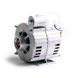 Silnik pompy 180W , 230V, 1400 obr/min -A,P