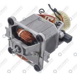 Silnik blender 230718