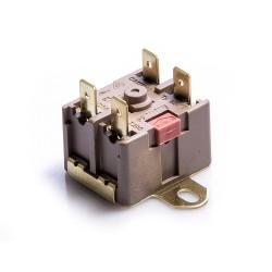 Termostat zabezpieczający bojler 130 stopni - M,A,P