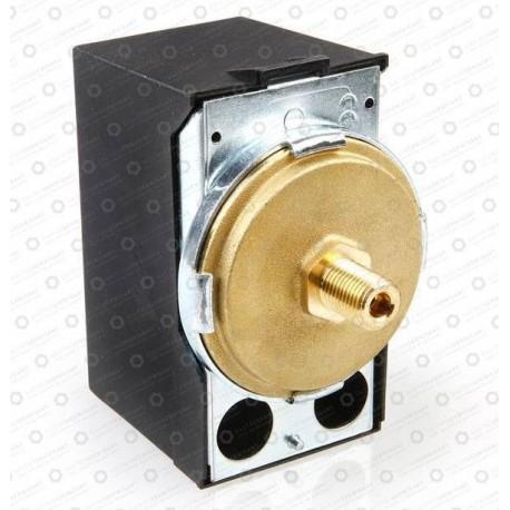 Czujnik ciśnienia PARKER max 85°C