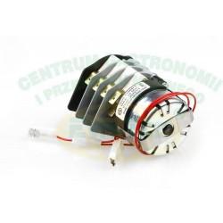Programator 4-stykowy 230v 50/60Hz 11904 F1