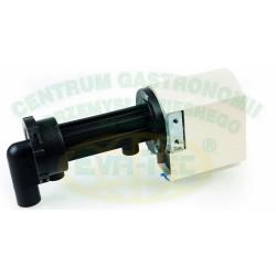 Pompa elektryczna 100W 230V 50Hz GRE 5302X