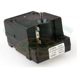 Siłownik 230V 50Hz 11W 50 rpm LIP 000E
