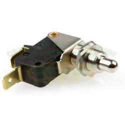 Mikrowłącznik drzwi M1AX20 10A 250V